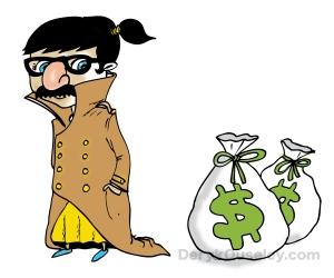 04 Money Money Money