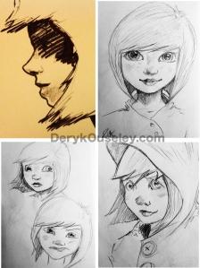 Pia Sketchbook-17a