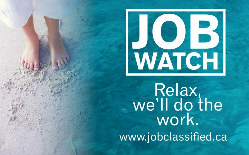 Jobwatch_4X3