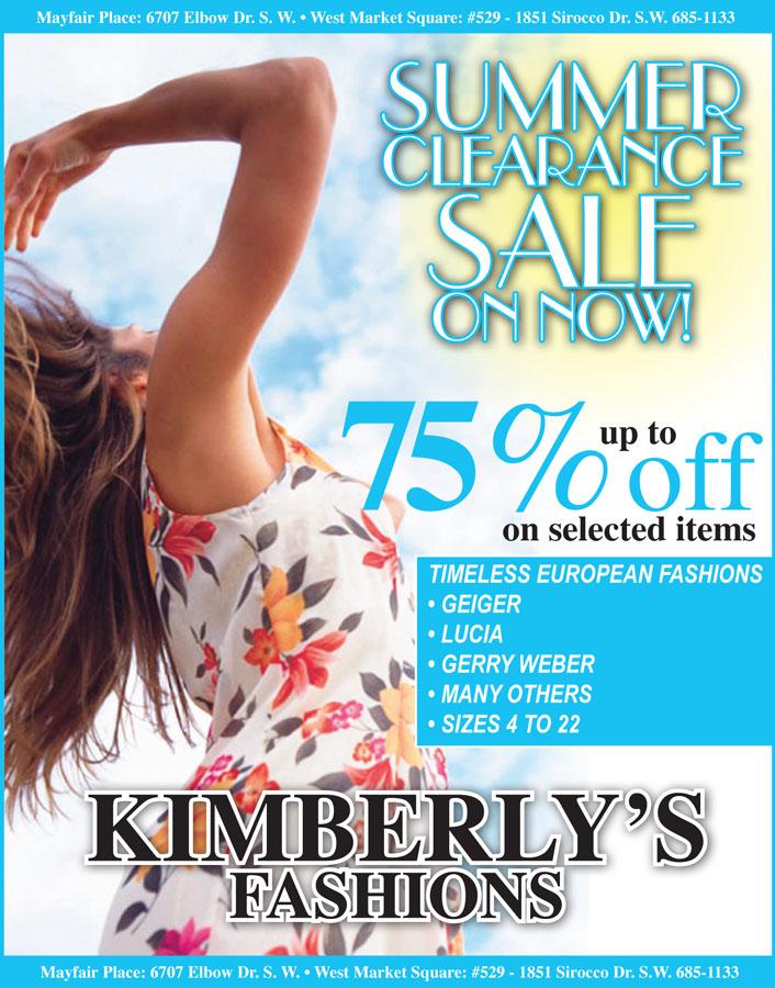 KimberlyFashions_4x6