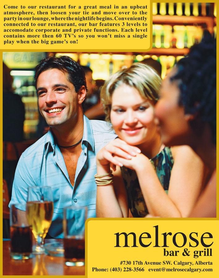 Melrose_AD