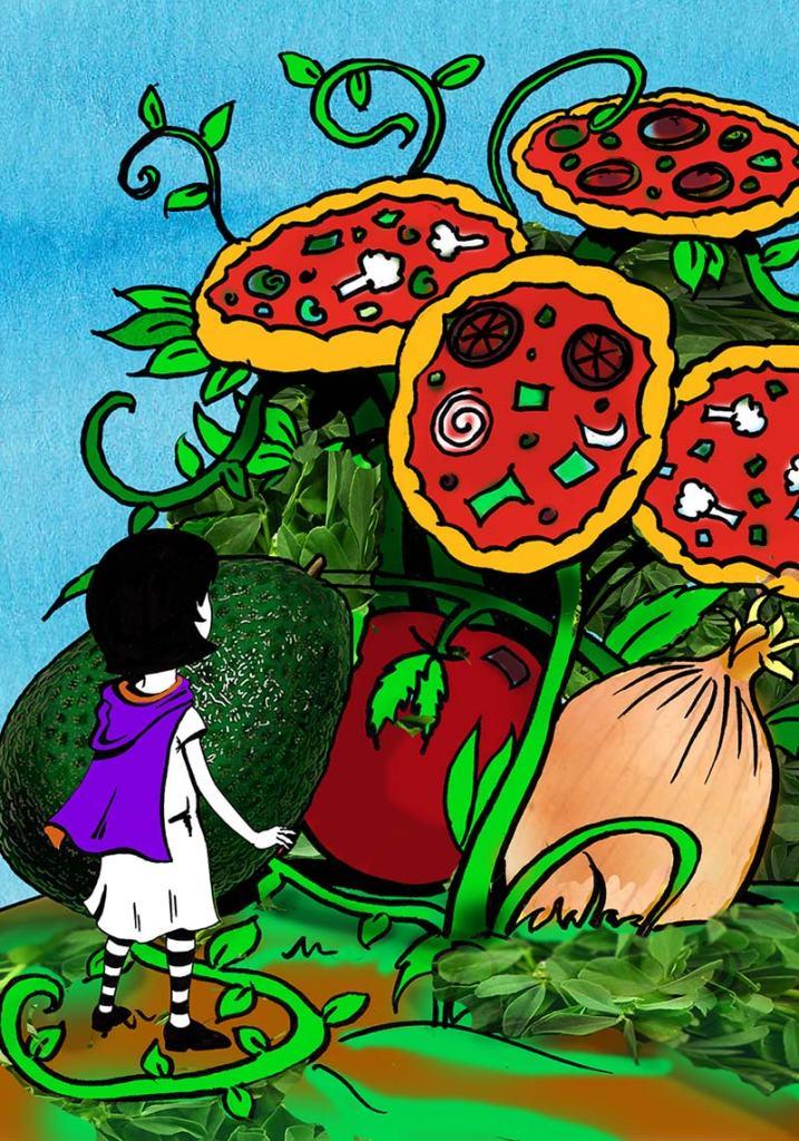 Garden-Story-2