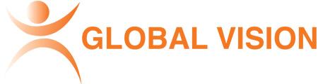 Global Vision Logo