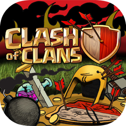 ClashofClans_256x256-App_Icon_test_Deryk_Ouseley