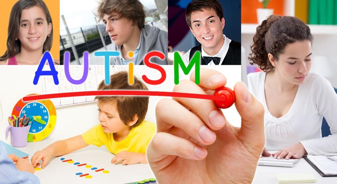 AutismSlider3