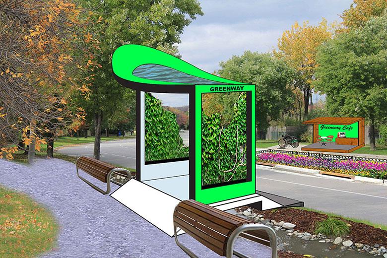 GreenwayIllustration2
