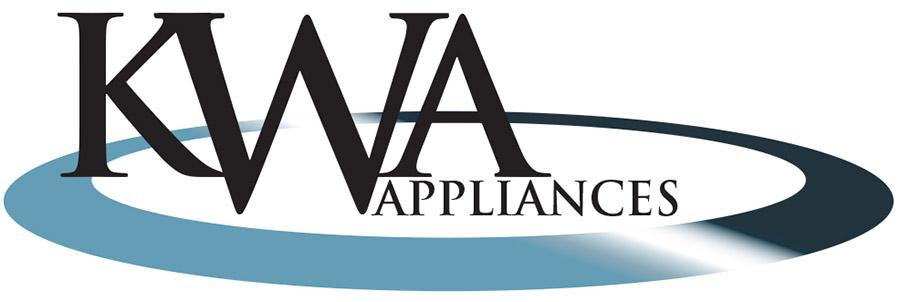KWA Logo Final