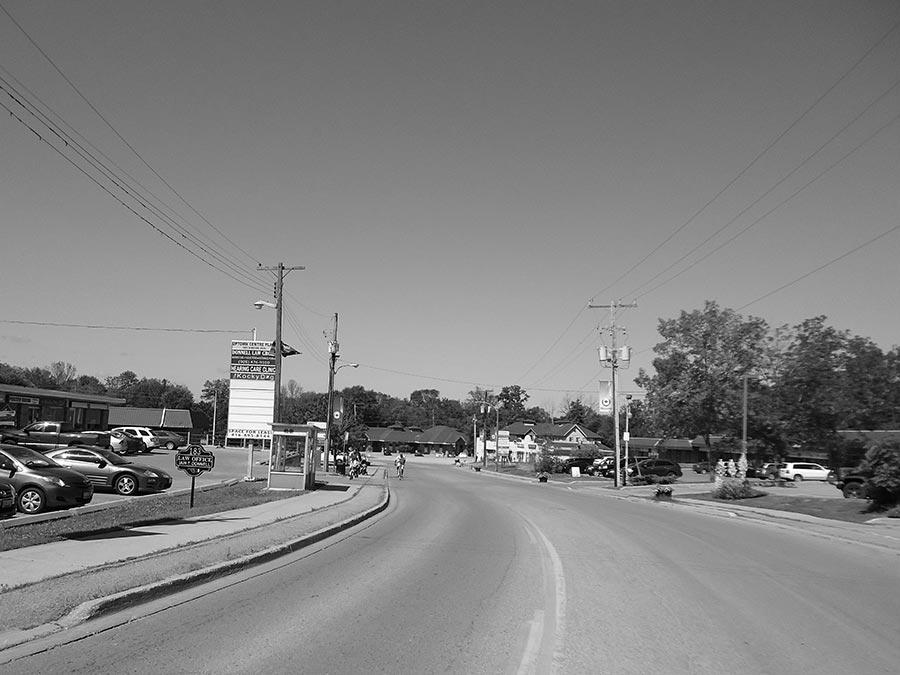 SimcoeStreet